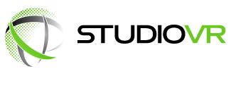 StudioVR