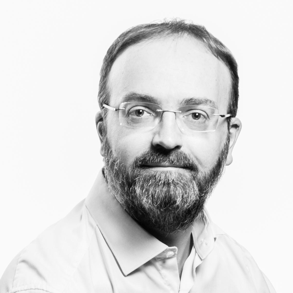 Marco Ghislanzoni