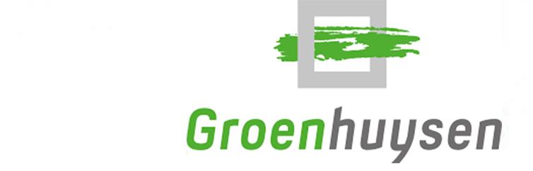 Groenhuysen