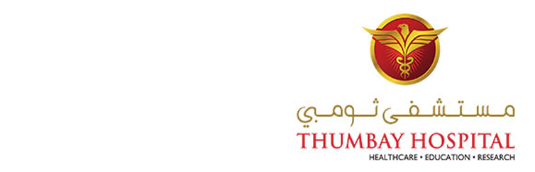 Thumbay Hospital Group