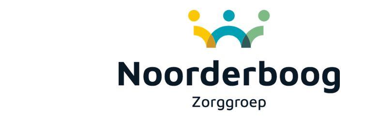 Noorderboog